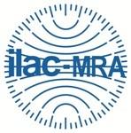 ilac-MRA_CMYK